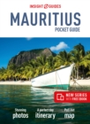 Insight Guides Pocket Mauritius  (Travel Guide eBook) - Book