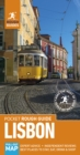 Pocket Rough Guide Lisbon (Travel Guide) - Book