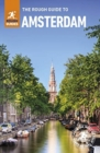 The Rough Guide to Amsterdam (Travel Guide) - Book