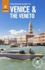 The Rough Guide to Venice & Veneto (Travel Guide with Free eBook) - Book