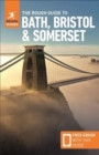 The Rough Guide to Bath, Bristol & Somerset (Travel Guide with Free eBook) - Book