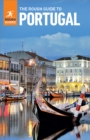 The Rough Guide to Portugal (Travel Guide eBook) - eBook