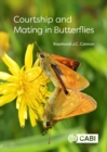 Courtship and Mating in Butterflies - eBook