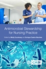 Antimicrobial Stewardship for Nursing Practice - eBook