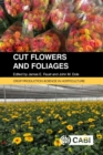 Cut Flowers and Foliages - Book