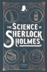 The Science of Sherlock Holmes - Book