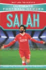 Salah - Collect Them All! (Ultimate Football Heroes) - eBook