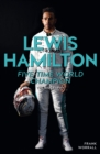 Lewis Hamilton - Five-Time World Champion: The Biography - eBook