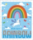 Wish Upon a Rainbow - Book