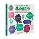 A Degree in a Book: Electrical And Mechanical Engineering : Everything You Need to Know to Master the Subject - in One Book! - Book