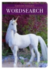 Unicorn Puzzles Wordsearch - Book