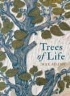 Trees of Life - Book