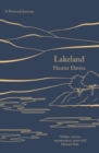 Lakeland : A Personal Journey - Book