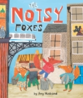 The Noisy Foxes - eBook