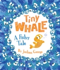 Tiny Whale - eBook