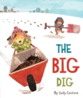 The Big Dig - eBook