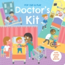 Doctor's Kit - Book