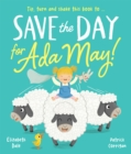 Save the Day for Ada May! - eBook