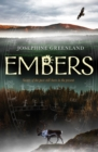 Embers - eBook