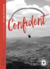 Confident: Food for the Journey - Themes - Book