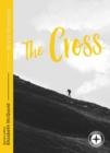 The Cross: Food for the Journey - Book