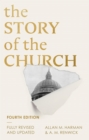 The Story of the Church : 4th edition - eBook