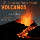 101 Amazing Facts about Volcanos - eAudiobook