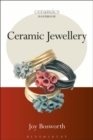 Ceramic Jewellery - Book