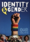 Identity and Gender - Book