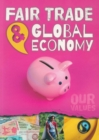 Fair Trade and Global Economy - Book