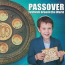 Passover - Book