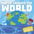 Water Around The World - Book