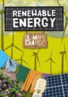 Renewable Energy - Book