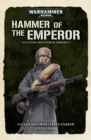 Hammer of the Emperor - Book