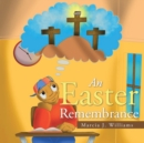 An Easter Remembrance - Book