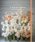Floret Farm's A Year in Flowers 2021 12-Month Planner - Book