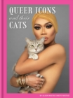 Queer Icons and Their Cats - eBook