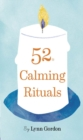 52 Calming Rituals - eBook