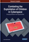 Combating the Exploitation of Children in Cyberspace - Book