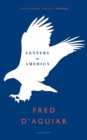 Letters to America - Book