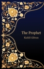 The Prophet (Hero Classics) - Book