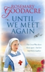 Until We Meet Again - Book