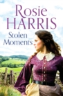 Stolen Moments : A heartwarming saga of forbidden love - Book