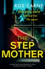 The Stepmother : An emotional and suspenseful novel packed with family secrets - eBook