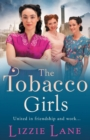 The Tobacco Girls - Book