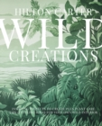 Wild Creations - eBook