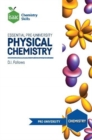 Isaac Chemistry Skills : Essential pre-university physical chemistry - Book