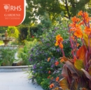 Royal Horticultural Society 2021 Calendar - Official Square Wall Format Calendar - Book