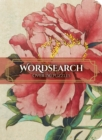Wordsearch - Book