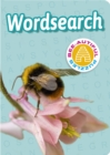 Bee-autiful Wordsearch - Book